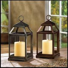 Wholesale Home Decor Wholesale Home Based Home Decor Directory - Home decorations and accessories