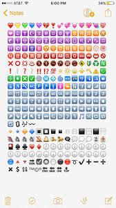 Flag Emoji Meaning Die Besten 25 Every Emoji Ideen Auf Pinterest Geburtstagsemoji