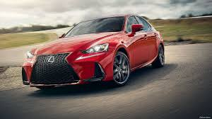 tuned lexus is300 2018 lexus is performance lexus com