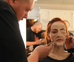 special effects makeup classes nyc special effects makeup artist s in new york mugeek vidalondon