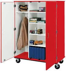 Wardrobe Storage Cabinet Storage Cabinets U2013 Atd Capitol