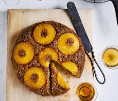 150 best cast iron baking recipes images on pinterest baking