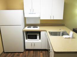 Kitchen Cabinets Des Moines by Used Appliances Des Moines Home Appliances Decoration
