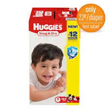 huggies gold specials huggies diapers babies r us