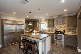 can mobile home kitchen cabinets be painted what do mobile homes look like inside see these 21 interior