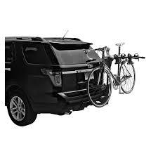 porta auto porta bicicletas para vehiculos auto fashion
