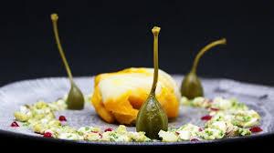 cours cuisine cannes le 360º hôtel radisson cannes in cannes restaurant reviews