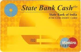 Sbi Online Help Desk Sbi Customer Care Number