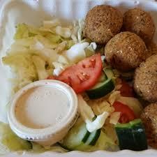 Mediterranean Vegan Kitchen - casbah mediterranean kitchen closed 162 photos u0026 327 reviews