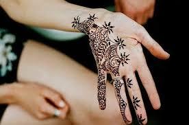 lum black henna temporary tatoo india tattoo tube for body