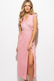 maxi dress discount designer long dresses store cheap long maxi