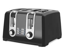 Best Buy Toasters Toaster Reviews Best Toasters