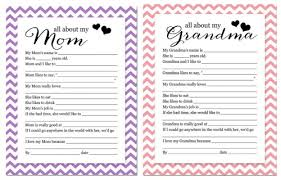 free coupon book template the 25 best boyfriend coupons ideas on