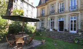 chambre d hote la bourboule villa chanterive chambre d hote la bourboule arrondissement de