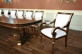 Dining Room Furniture Made In Usa High End Dining Chairs Home Interior Design Room Tables
