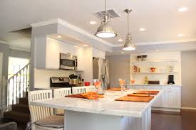 kitchen designers los angeles kitchen design los angeles kitchen design los angeles and french