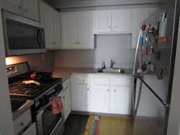 1 bedroom apartments cambridge ma indian roommates in cambridge ma rooms for rent apartments
