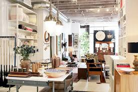 list of home decor stores home d 233 cor 把街頭風帶回家 歐美新