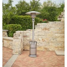 Patio Heater With Table Mosaic Patio Heater With Table Academy