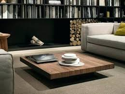 low square coffee table low square coffee table processcodi com