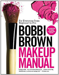 books for makeup artists 17 books to read if you want to become a professional makeup