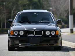 bmw management cars 93 best bmw e32 images on bmw cars bmw and car