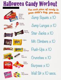 quotes about halloween candy 24 quotes