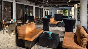 Patio Furniture Long Beach Ca by Hotels Near Long Beach Ca Doubletree By Hilton Hotel Carson