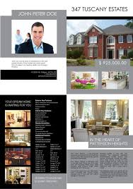 feature sheet template real estate aiyin template source