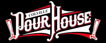 home design center colville wa pour house