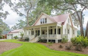 allison ramsey house plans gilliam springs house plan 133106 design from allison ramsey