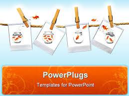 templates powerpoint crystalgraphics powerpoint templates fun fun powerpoint templates fun powerpoint