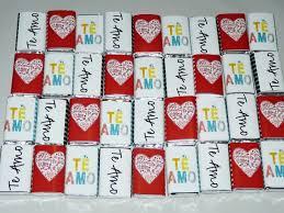 imagenes de carteles de amor para mi novia hechos a mano carteles para hacerle a mi novio imagui