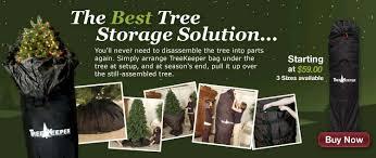 best artificial tree storage bag photos 2016 blue maize