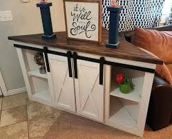 antique corner tv cabinet antique corner tv stand amazing stand ideas you can build right now