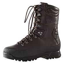 womens walking boots ebay uk harkila pro gamekeeper gtx 9 inch walking boot s