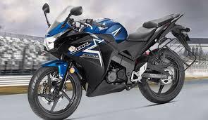 honda cbr 150r price and mileage honda cbr 150r price in india mileage specs features review pics video