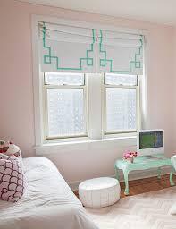 Caitlin Wilson by Caitlin Wilson U0027s Philadelphia Home U2013 Design Sponge