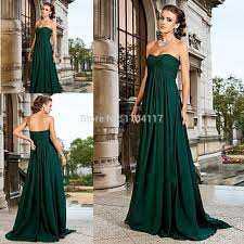 emerald green bridesmaid dress emerald green bridesmaid dresses yuman dakren