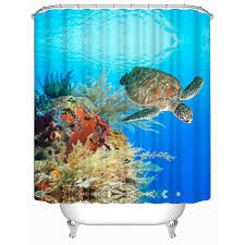 online buy wholesale turtle curtain from china turtle curtain