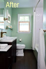 kohler bathroom ideas kohler bathrooms designs contemporary bathroom gallery