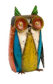 handcrafted home decor 22 best owls images on pinterest for the home owls decor and