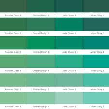 dulux kitchen bathroom paint colours chart best 25 dulux green paint ideas on pinterest living room ideas