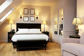 am ager une chambre mansard a total cutie is quartier pigalle review of hotel louis