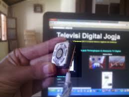 membuat antena tv tanpa kabel antena tv untuk di gunung dusun pagertengah desa tlogoguwo