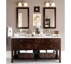 Master Bathroom Cabinet Ideas Bathroom Double Sink Vanity Ideas Small Double Sink Bathroom
