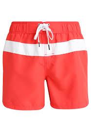 esprit siege social boutique esprit en ligne homme slips shorts de bain esprit carlos