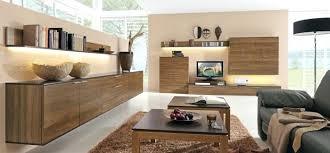 floating cabinets living room floating cabinets living room floating cabinets living room home