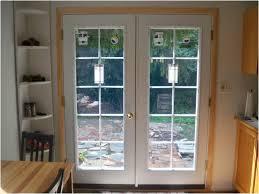 Free Patio Doors Mattress Fabulous Sliding Screen Door Home Depot Amazing