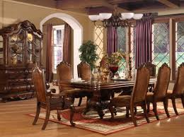 dining room alarming complete dining room furniture sets unique